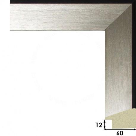 Андромеда Рамка для картины на подрамнике