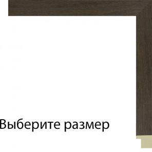 Выберите размер Isabella Рамка для картины на подрамнике N181