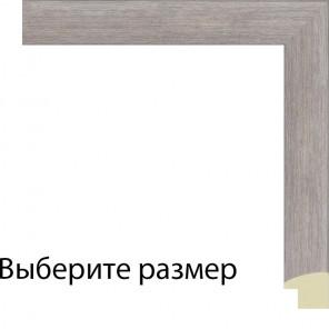 Выберите размер Эли Рамка для картины на холсте N190
