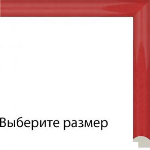 Выберите размер Альберта Рамка для картины на картоне N216
