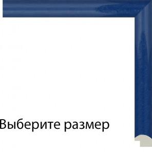 Выберите размер Джаспер Рамка для картины на картоне N219