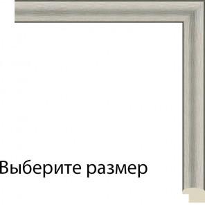 Выберите размер Лурье Рамка для картины на картоне N220