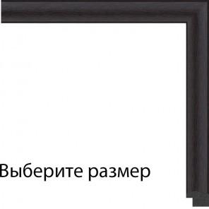 Выберите размер Калгари Рамка для картины на картоне N224