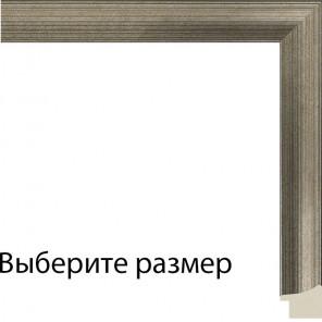 Выберите размер Мэрис Рамка для картины на картоне N226