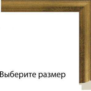 Выберите размер Юкон Рамка для картины на картоне N227