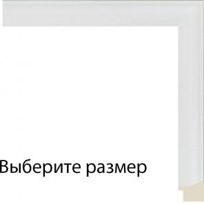 Айрес Рамка для картины на картоне N230