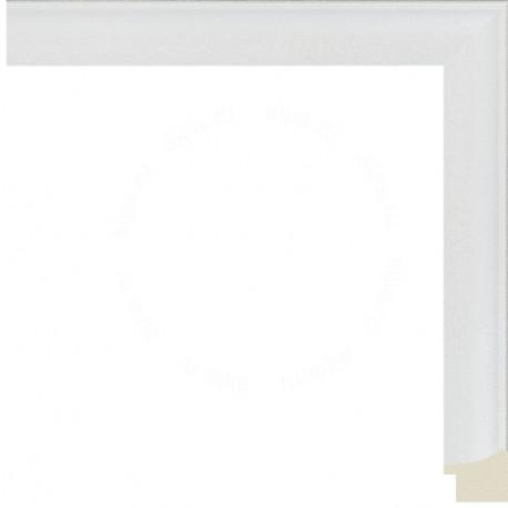 Айрес Рамка для картины на подрамнике N230