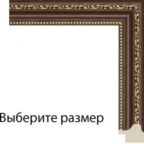 Выберите размер Эрли Рамка для картины на подрамнике N234
