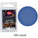 Синяя Pardo Art Clay Полимерная глина пластика Viva Decor