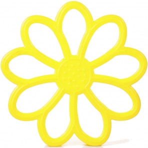 Цветок Форма для печенья и пряников В41