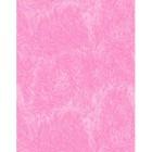 Разводы на розовом Бумага для декопатча Decopatch