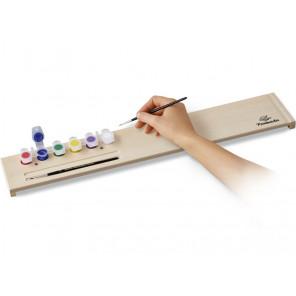Подставка для рисования Schipper (Германия) 5210763