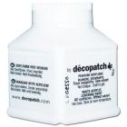 Грунт белый GE70B Decopatch-Gesso 70 г