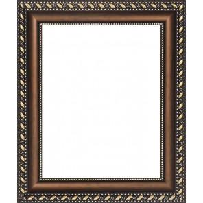 329-206 Рамка со стеклом для иконы и вышивки Р038 329-206