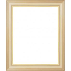 112-4110 Рамка со стеклом для картины без подрамника БА50 112-4110