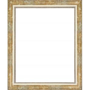 296-792 Рамка со стеклом для картины без подрамника БА50 296-792
