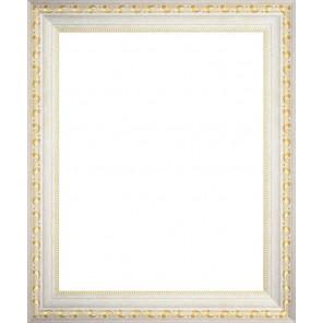 307-1453 Рамка со стеклом для картины без подрамника БА50 307-1453