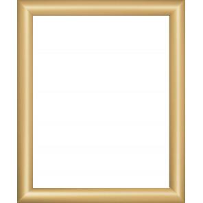 069-125 Рамка со стеклом для картины без подрамника БА50 069-125
