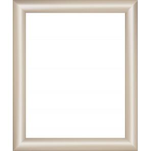 069-126 Рамка со стеклом для картины без подрамника БА50 069-126