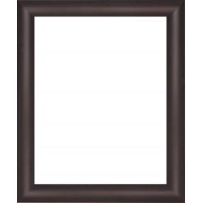 069-178 Рамка со стеклом для картины без подрамника БА50 069-178