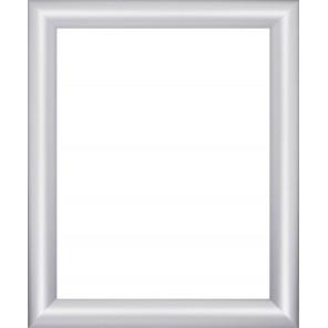 069-238 Рамка со стеклом для картины без подрамника БА50 069-238