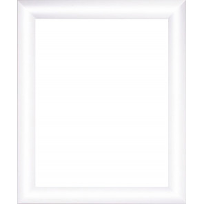 069-283 Рамка со стеклом для картины без подрамника БА50 069-283