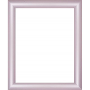 069-64022 Рамка со стеклом для картины без подрамника БА50 069-64022