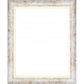 079-424 Рамка со стеклом для картины без подрамника БА50 079-424
