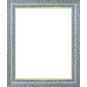 112-1041 Рамка со стеклом для картины без подрамника БА50 112-1041