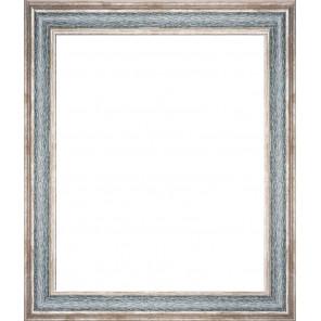 485-1041 Рамка со стеклом для картины без подрамника БА50 485-1041