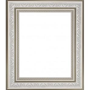 486-220 Рамка со стеклом для картины без подрамника БА50 486-220