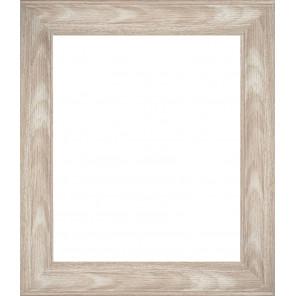 562-710 Рамка со стеклом для картины без подрамника БА50 562-710