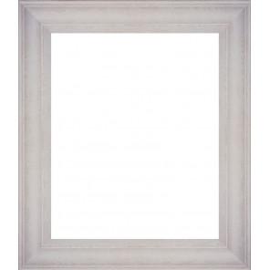562-725 Рамка со стеклом для картины без подрамника БА50 562-725