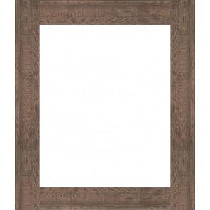 562-950 Рамка со стеклом для картины без подрамника БА50 562-950