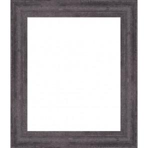 562-990 Рамка со стеклом для картины без подрамника БА50 562-990