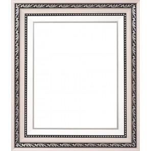 595-716 Рамка со стеклом для картины без подрамника БА50 595-716