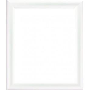 7000-283 Рамка со стеклом для картины без подрамника БА50 7000-283