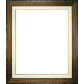 739-206 Рамка со стеклом для картины без подрамника БА50 739-206