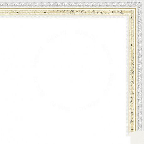 Эбигель Рамка для картины на подрамнике N142