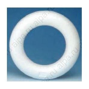 Кольцо 15см Фигурка из пенопласта Glorex