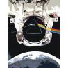 Радужная нить Раскраска картина по номерам на холсте AAAA-RS0061