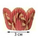 Леденец Набор мини бумажных форм для кексов Wilton ( Вилтон )