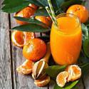 Натюрморт с апельсинами Алмазная мозаика вышивка без подрамника Molly KM0225