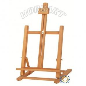 Настольный Мольберт деревянный Hobbart