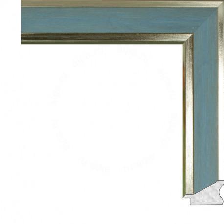 Kimberly Рамка багетная для картины на подрамнике и на картоне