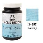 34857 Каскад Морилка FolkArt Home Decor Plaid