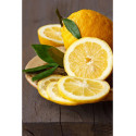Лимонный фреш Алмазная вышивка мозаика Алмазное Хобби AH5477