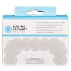 Лепестки маргаритки Картридж к дыроколу для создания рамок Martha Stewart Марта Стюарт