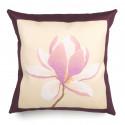 Орхидея Набор для вышивания подушки XIU Crafts 2870305