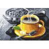 Яркое утро Алмазная вышивка мозаика Алмазное Хобби AH5489